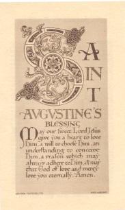 1939 Ordination Class 2