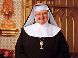 Mother_Angelica_1_Credit_EWTN_EWTN_2_4_16